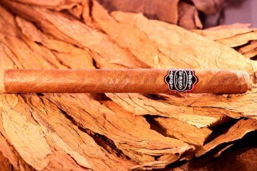Churchill Maduro Cigar