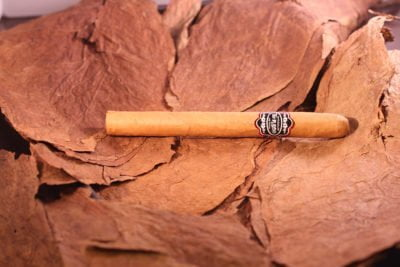 Churchill Natural Cigar