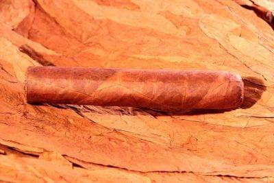 El Grande Maduro Cigar