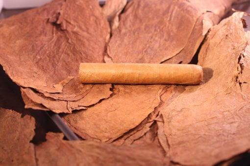 El Grande Natural Cigar