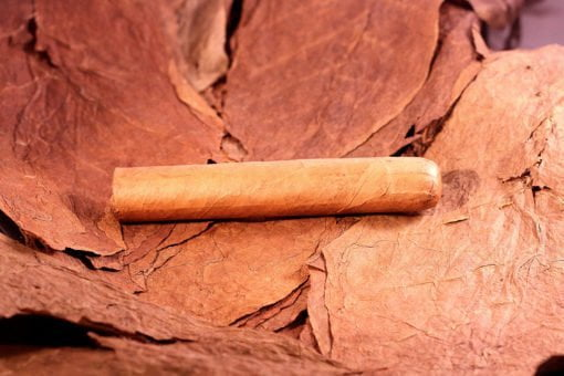 El Grande Sweet Cigar