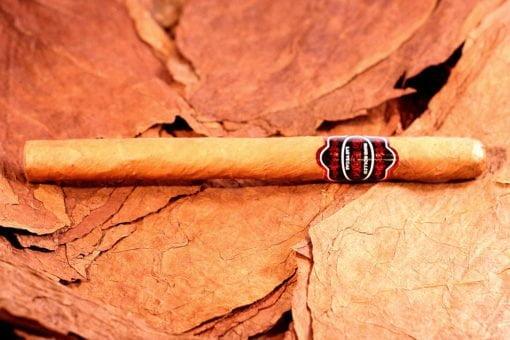 Panatela Sweet Cigar