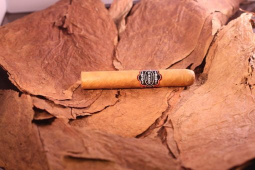 Robusto Natural Cigar