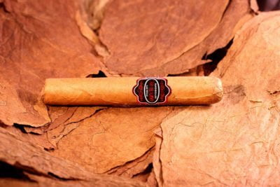 Robusto Sweet Cigar