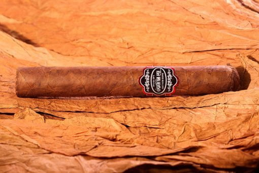 Toro Maduro Cigar