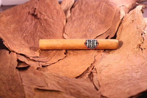Toro Natural Cigar