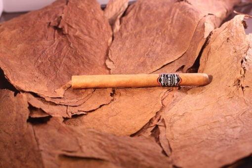Corona Natural Cigar